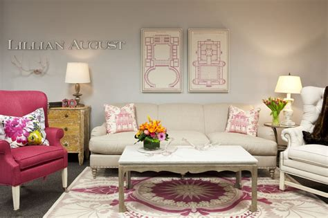 O&v Home Interiors : Martha O'hara Interiors Home Furnishings