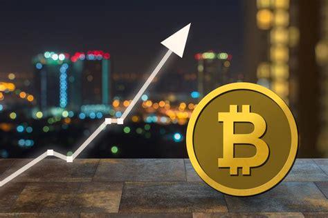 Bitcoin mining sverige kan ta väldigt många olika former, men oavsett hur någon väljer att starta med mining så är målet alltid densamma, att tjäna in bitcoin valutan. Excess Power Benefits Bitcoin Miners in the Nordic Region | Nerds Are Nerds