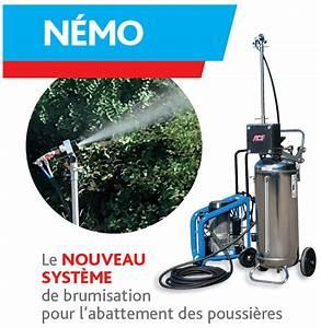 Machine A Crepir Pneumatique : choisir une sableuse ou aerogommeuse professionnelle acf ~ Dailycaller-alerts.com Idées de Décoration