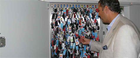 car dealership key cabinet car dealer key cabinet mf cabinets