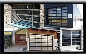 Prix Porte De Garage Sectionnelle : porte de garage porte sectionnelle demande de prix ~ Edinachiropracticcenter.com Idées de Décoration