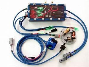 Cold Fusion E Box Build Service
