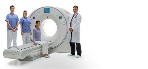 computed tomography products canon medical systems usa