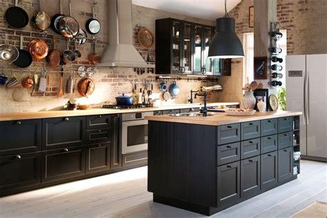 comment monter une cuisine ikea quelques astuces pour monter une cuisine ikea