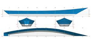 les plans du bateau bois gratuit pour la construction facile et rapide du bateau de p 234 che