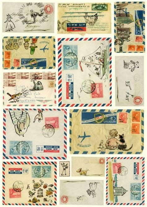 the letter b las 25 mejores ideas sobre papel pintado libre 3d en 9061