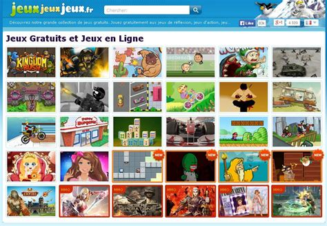 jeux de fille en ligne cuisine jeux de cuisine jeux info 28 images jeux de cuisine