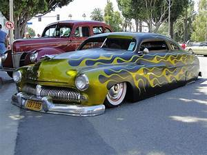 Lowrider Wallpapers HD Download