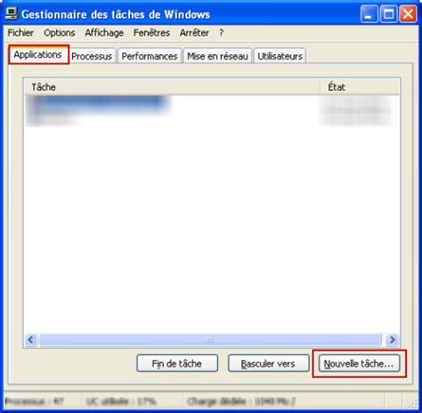 icone bureau disparu windows 7 restauration de bureau windows xp disparu