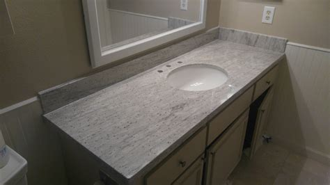 Wholesale Granite Countertops Az - granite countertops at wholesale prices in chandler