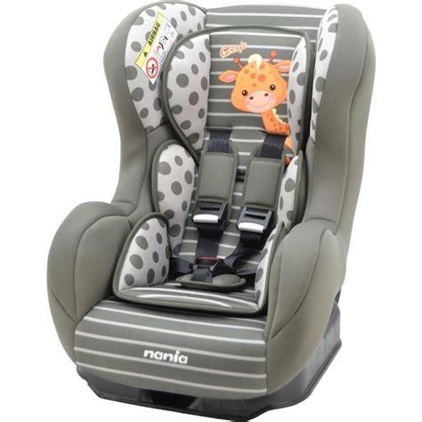 siège auto bébé leclerc siege auto leclerc carabiens le forum