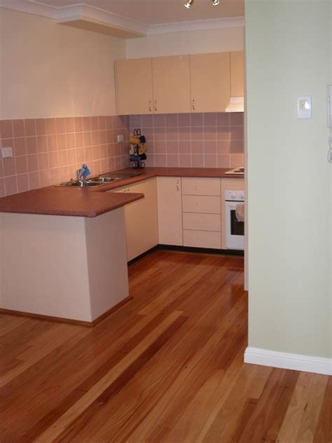 kitchen floor tiles sydney timber flooring in sydney modern kitchen sydney by 4845
