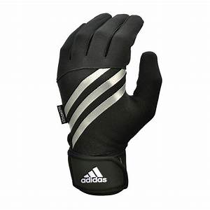 Adidas Full Finger Outdoor Training Gloves