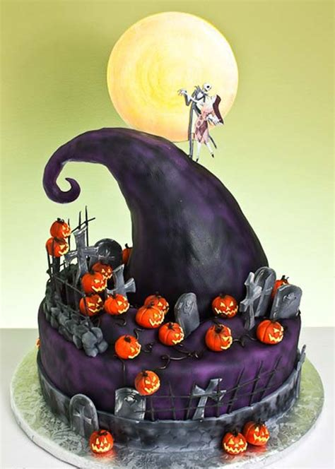 holoween cakes cake birthday ideas cake birthday party cake birthday cartoon cake birthday picture