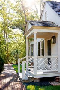 stunning front door ideas add a portico 20 gorgeous entryways the well appointed house blog
