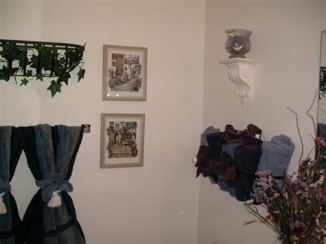 1000 Ideas About Decorative Bathroom Towels Decoration Ideas My Web Value