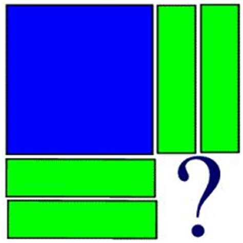 Algebra Tiles Completing The Square by Algebra The Square And Tile On