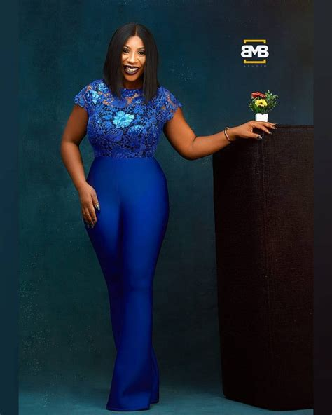 colorful jumpsuit checkout these colorful jumpsuits in lace ankara