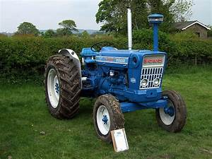 Ford 7000 Tractor Parts Online Parts Store Helpline 1