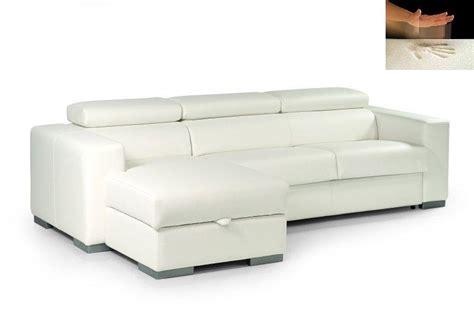 canapé lit avec vrai matelas canape d angle convertible avec vrai matelas 28 images