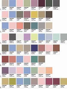 Code Couleur Pantone : pantone color of the year 2016 pantone color of the year 2016 rose quartz serenity ~ Dallasstarsshop.com Idées de Décoration