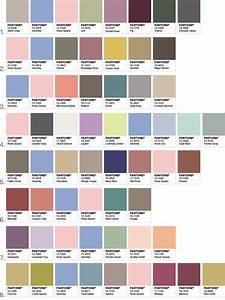 Rgb Farbtabelle Pdf : pantone color of the year 2016 pantone color of the year 2016 rose quartz serenity ~ Buech-reservation.com Haus und Dekorationen