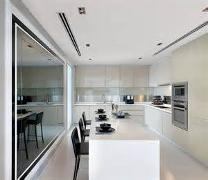 interior design in kitchen photos condominium kitchen interior design write