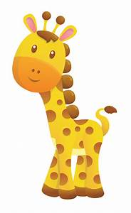Giraffe baby shower clipart clipart kid - Cliparting.com