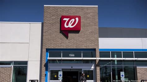Changes Coming To Baptist Health Pharmacies With Walgreens