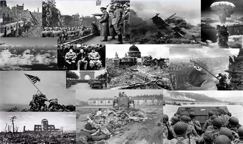la guerra una  otra vez timeline timetoast timelines