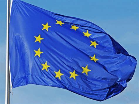 Eiropas Savienības karogs - Mix Max