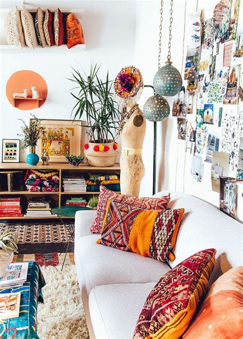 canape ideas le salon marocain de quot mille et une nuits quot en 50 photos