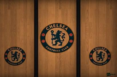 Chelsea Football Club Desktop Wallpapers Mobile Fc