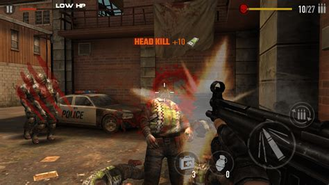 zombie games zombies game offline shooting mad pc unblocked mod play 3d apk gameslol fps android folks ages information mission