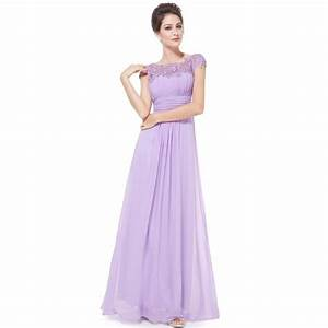 robe de soiree violet achat vente robe de soiree holidays oo With robe de soiree longue pas cher livraison rapide