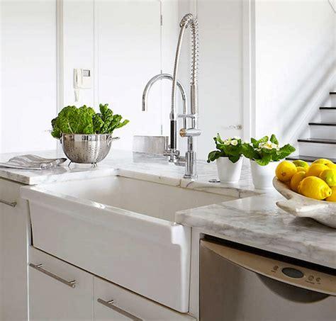 office de cuisine 6 trucs déco pour donner à votre cuisine un air de cagne