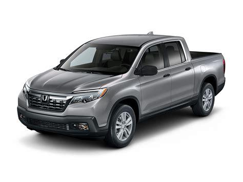 2019 Honda Ridgeline Truck by New 2019 Honda Ridgeline Price Photos Reviews Safety