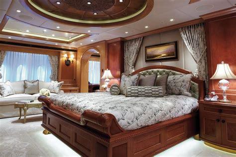 images  yachts  pinterest super yachts