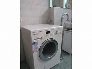 Waschmaschine Inklusive Trockner : ferienwohnung villa meereswoge 5 ostsee insel usedom firma usedom appartements herr thomas ~ Indierocktalk.com Haus und Dekorationen