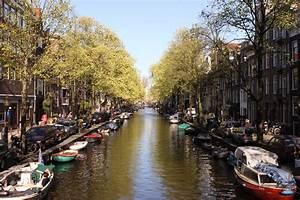 Amsterdam Was Machen : tipps f r amsterdam kein wietpas ~ Watch28wear.com Haus und Dekorationen