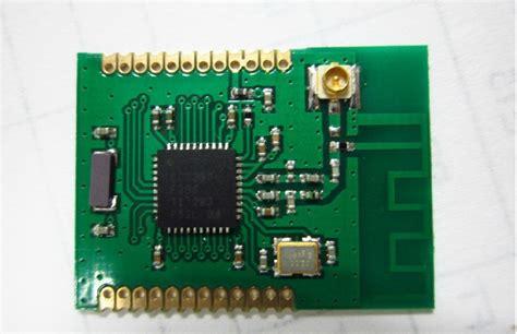 zigbee модуля sz1 cc2530 модули беспроводной