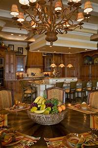 Kitchen And Breakfast Room Design Ideas Images Window Nook Decorating Ideas Family Room Rustic
