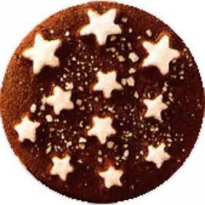 sunflower pictures buy pan di stelle cookies mulinobianco online