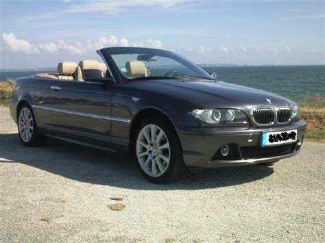 best bmw 320 cabrio bmw 320cd cabrio technical details history photos on