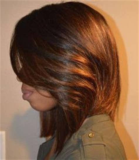 ombre hair styles hair colors for black burgundy hair color 8320
