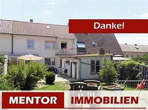 Immobilien In Schweinfurt : mentor immobilien schweinfurt 2 zimmer wohnung schweinfurt mentor immobilien ~ Buech-reservation.com Haus und Dekorationen