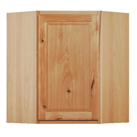 denver hickory cabinets lowes shop now denver 24 in w x 30 in h x 12 in d