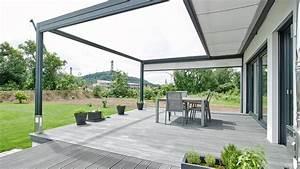 Segel Für Terrasse : die besten 25 sonnenmarkise ideen auf pinterest sonnenhaus sonnensegel terrassen berdachung ~ Sanjose-hotels-ca.com Haus und Dekorationen