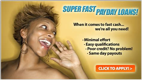 Rapid Payday Loans  Mykingcashm. Physician Assistant Programs Prerequisites. How To Find Programmers Insurance Rochester Ny. Shingles Vaccine Covered By Medicare. Advanced Dentistry Las Vegas. Internet Providers Sacramento Ca. Broker Health Insurance Online Print Ordering. Cleaning Services Sacramento. Office Space For Rent Seattle