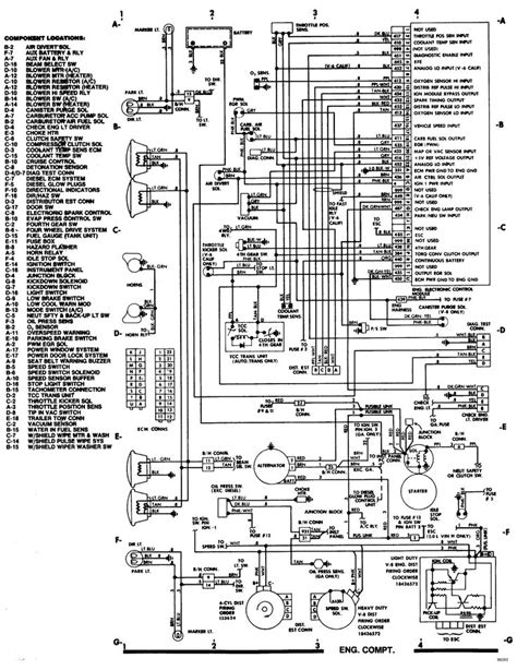 hero honda wiring diagram  chevy truck electrical